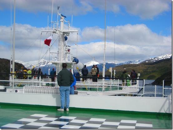 Patagonia 040