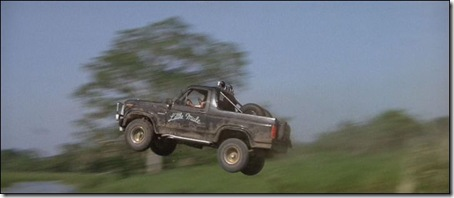 aa_1982_ford_bronco_xlt_romancing_the_stone