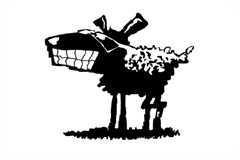 Index_Sheep