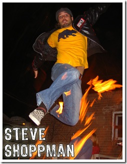 Steve_Shoppman
