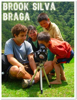 brook_silva_braga