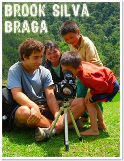 brook_silva_braga
