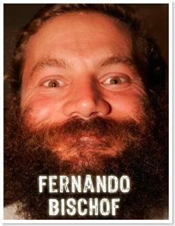 Fernando-Bischof