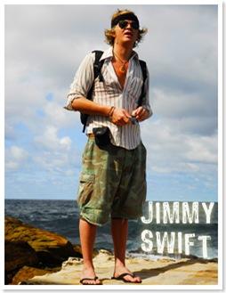 Jimmy_Swift