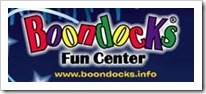 boondocks image[5][3]
