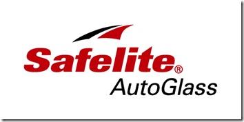 Safelite_stack_2
