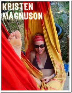 Kristen_Magnuson