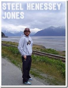 Steel_Jones4