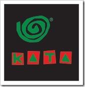 kata_logo5