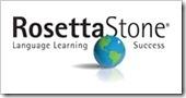 rosetta_stone4